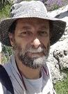 Pascal Abdallah