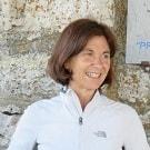 Damiana Fiorini