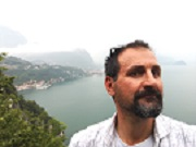 Marco Valtriani